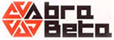 ABRABETA
