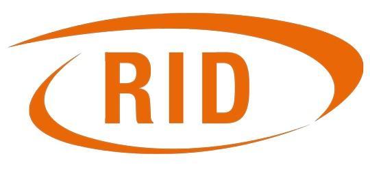R.I.D.