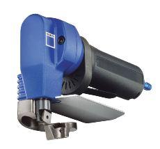 Nožnice elektrické TruTool S 160 E