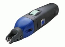 Nožnice štrbinové akumulátorové TruTool C 160