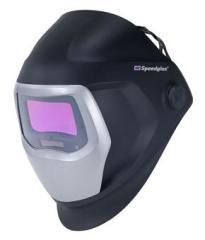 501815 Speedglas 9100X