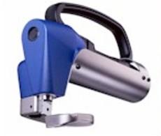 Nožnice elektrické Trutool S 450