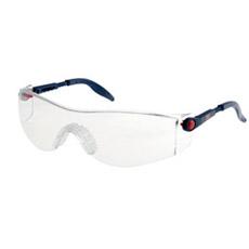 2730 Číre ochranné okuliare