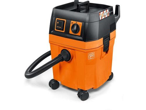 Vysávač Dustex 35 L