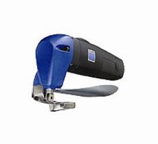 Nožnice elektrické TruTool S 160