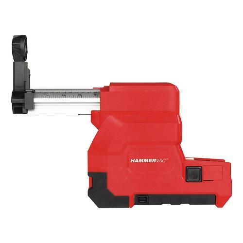 M18-28 CPDEX-0 M18-28 Fuel™ Heavy Duty odsávač prachu ku kladivám