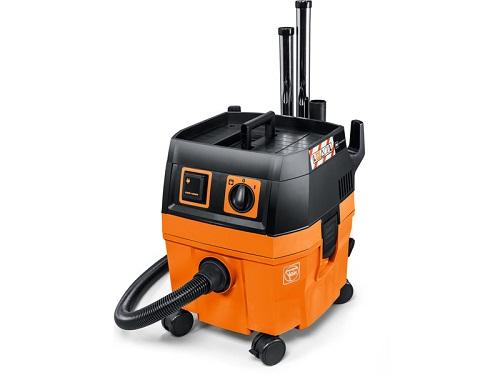 Vysávač Dustex 25 L SET