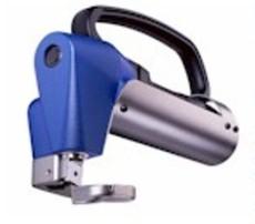 Nožnice elektrické TruTool S 350