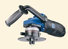 Ukosovačka TruTool TKA 500 vrátane 45° nástroja