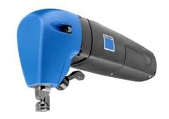 Profilový prestrihovač TruTool  PN 130