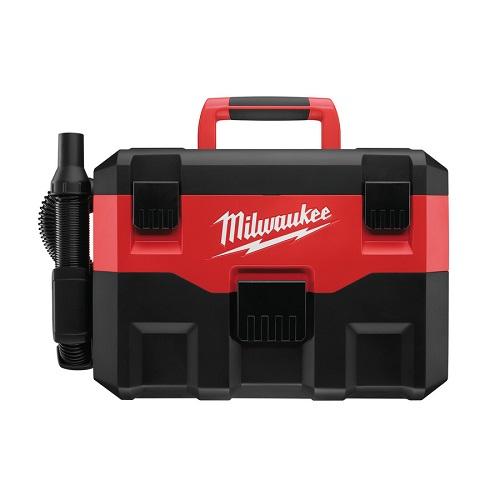M18™ akumulátorový vysávač pre suché i mokré vysávanie (7,5l) M18 VC-0