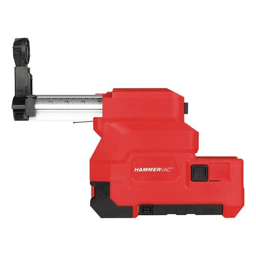 M18 CDEX-0 M18 FUEL™ SDS-plus odsávač prachu