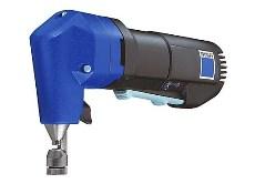 Prestrihovačka elektrická TruTool N 160 E s predĺžením