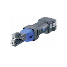 Nožnice akumulátorové TruTool S 114
