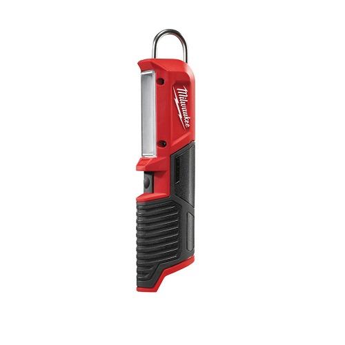 M12 SL-0 M12™ tyčové svietidlo