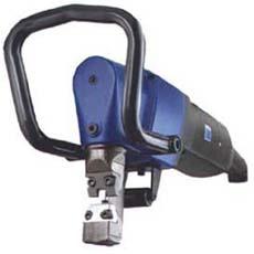 Prestrihovačka elektrická TruTool N 1000