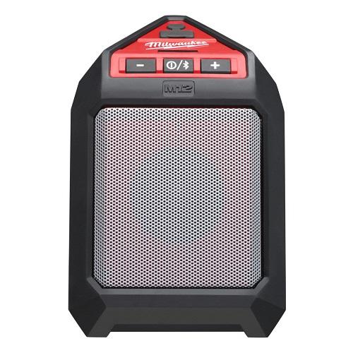 M12™ Bluetooth reproduktor M12 JSSP-0