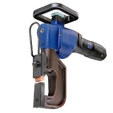 Spojovačka TruTool TF 350 so sklopným ramenom