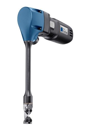 Profilová prestrihovačks elektrická TruTool PN 201