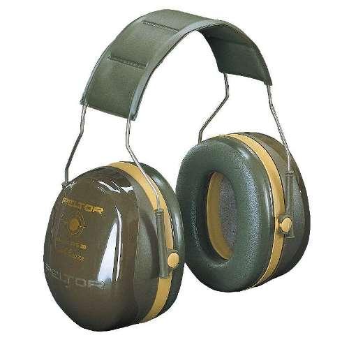 H540A-441-GN HEARING PROTECTOR Chránič sluchu sluchadlový