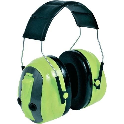 MT155H530A 489-GB OPTIME PTL Chránič sluchu slúchadlový