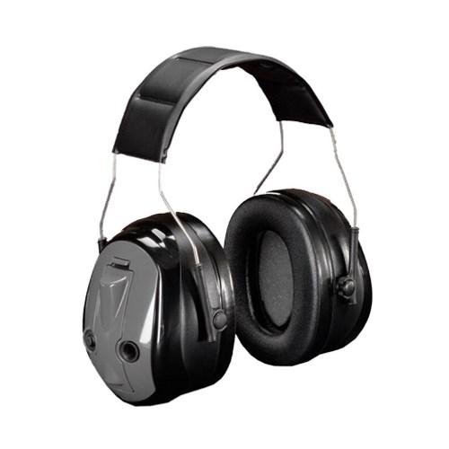MT155H530A-380 OPTIME PTL Chránič sluchu slúchadlo