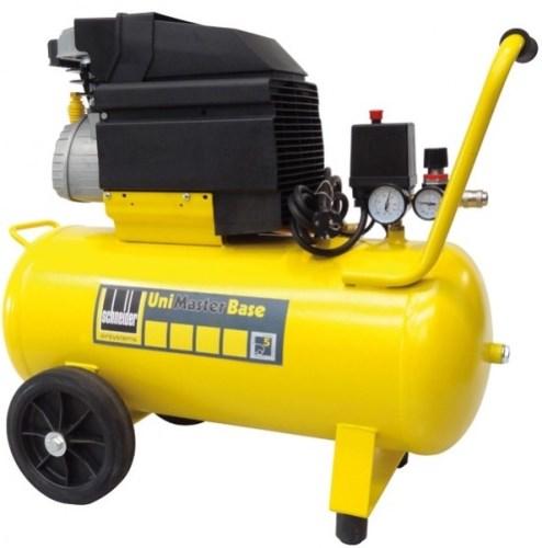 Kompresor UNM 150-8-25 W