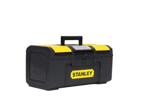 Stanley®boxynanáradie39,4 x 22 x 16,2 cm