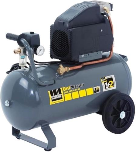 Kompresor UNM 260-10-50 W