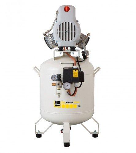Kompresor UNM 360-8-50 W Clean