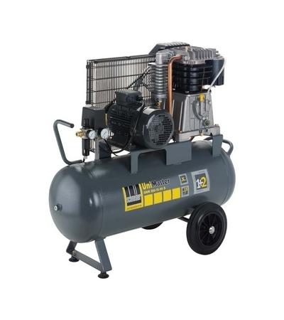 Kompresor UNM 580-15-90 D