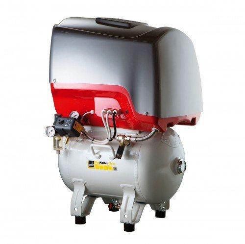Kompresor UNM 255-8-30 WXS Clean