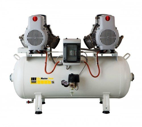 Kompresor UNM 720-8-100 D Clean