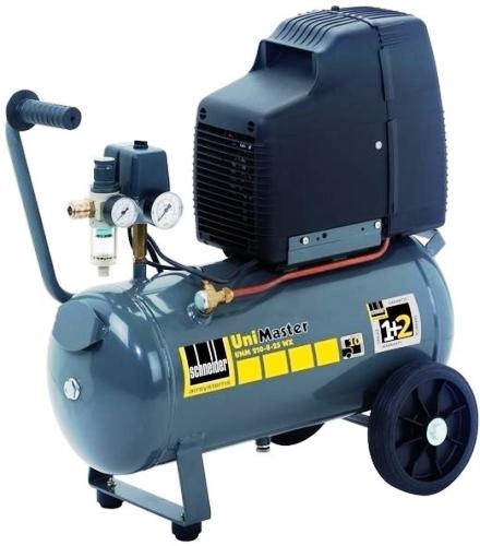 Kompresor UNM 210-8-25 WXOF