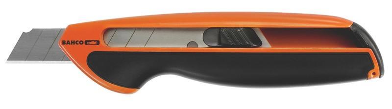 18 mm nôž s odlamovacou čepeľou KB18-01