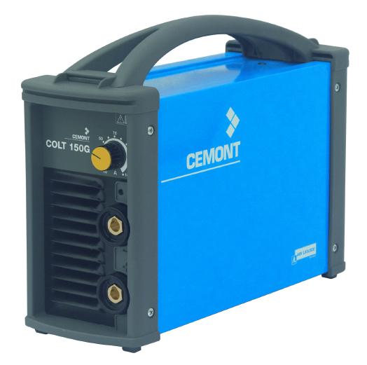 Zvárací invertor COLT 3,2 G