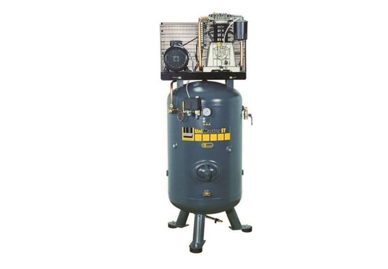 Kompresor UNM STS 550-15-270 Base