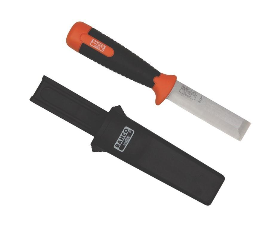 Multifunkčný nôž/dláto 2448