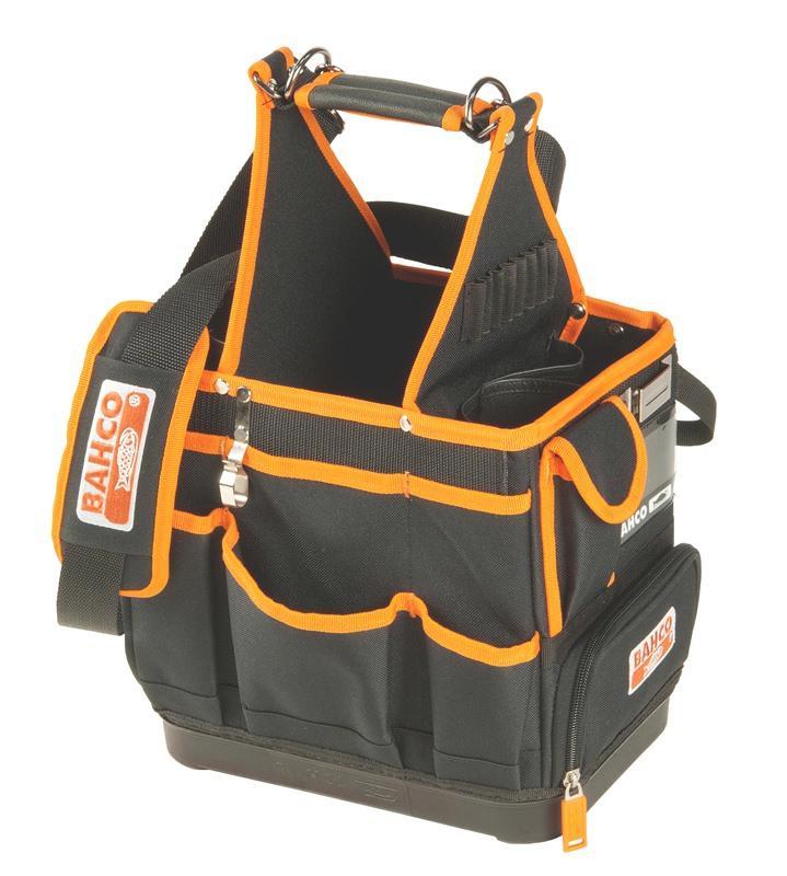 """12"""" taška pre elektrikárov 4750FB3-12"""
