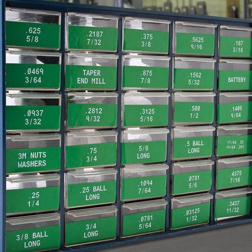 Vinylová páska interiér/exteriér M21-750-595-GN
