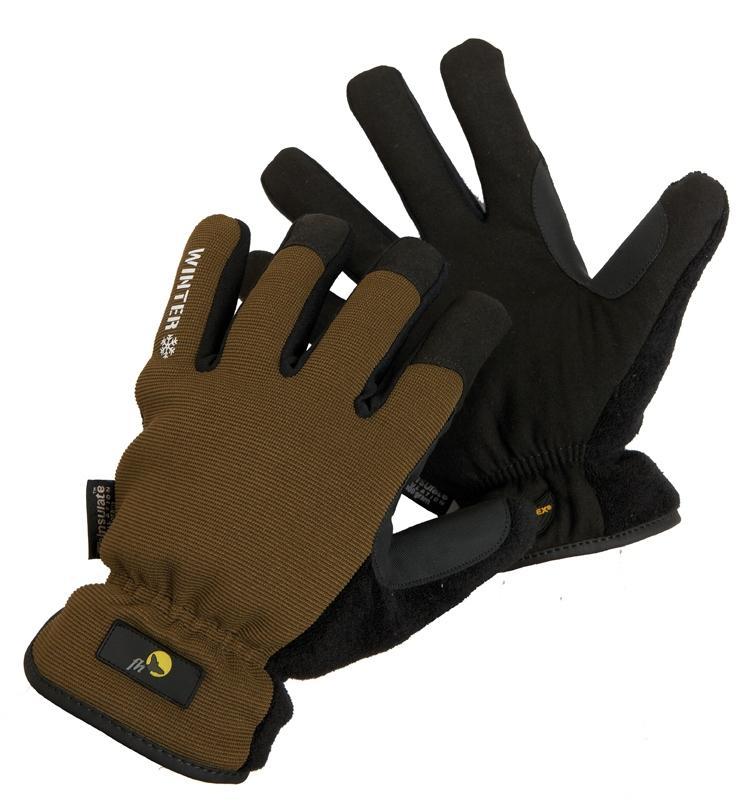 OTUS FH rukavice kombinované - 8