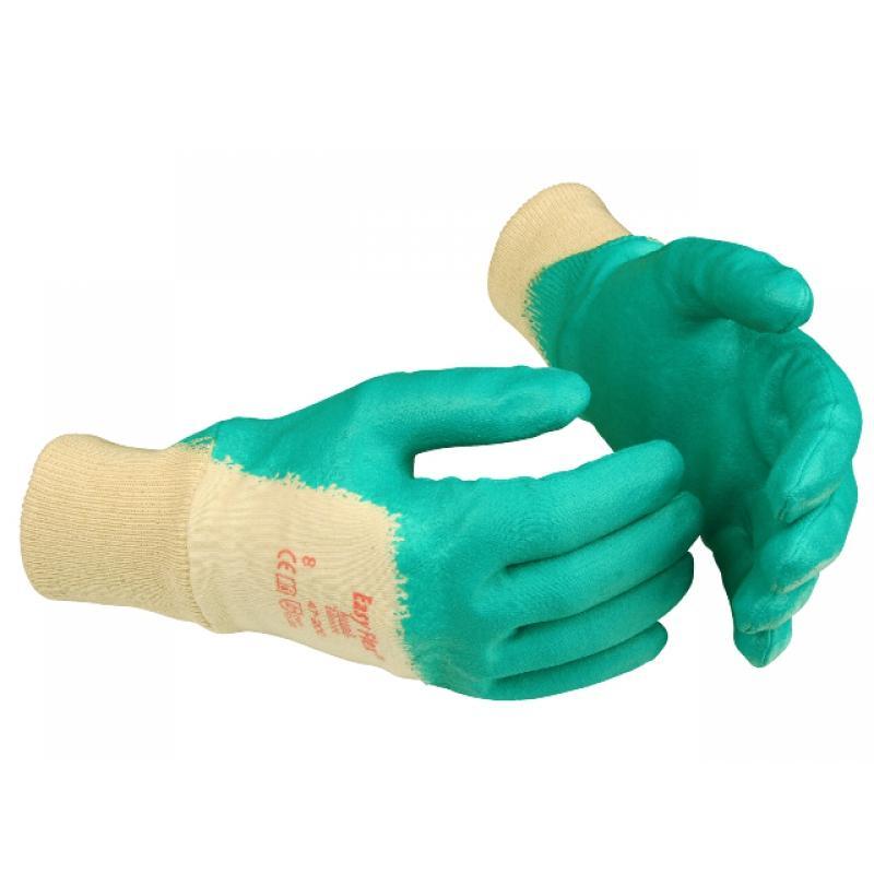 Rukavice EASY FLEX 47-200 veľkosť 8