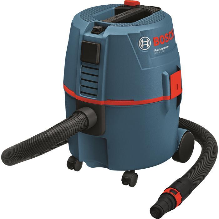 Univerzálny vysávač GAS 15 L