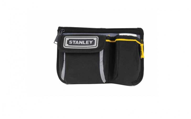 Stanley vrecko na osobné veci