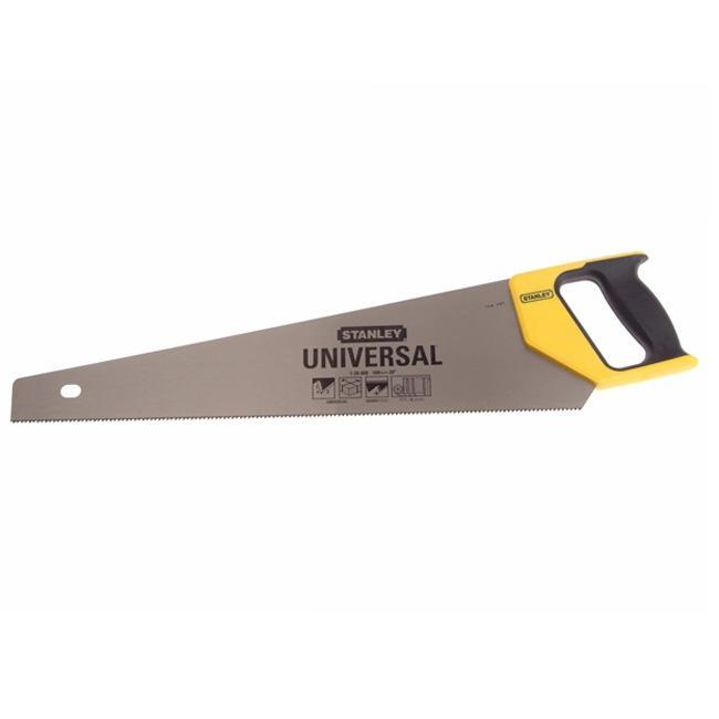 Píla universal 500 mm
