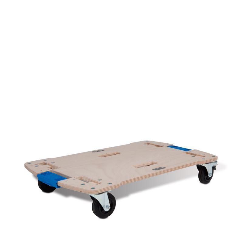 WO RO 34 - WorkMo mobilná úložná doska