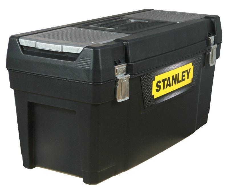 25aca7e5cc60a Box na náradie s kovovými prackami, 20