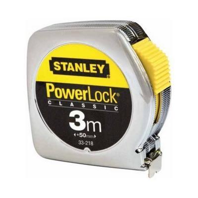 Zvinovací meter Powerlock 3 m x 12,7 mm s kovovým púzdrom