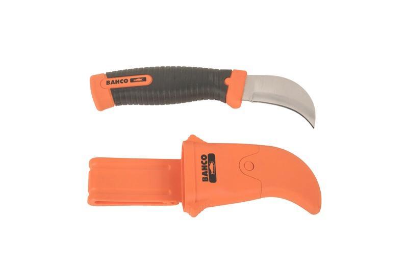 Nôž na linoleum 2446-LINO