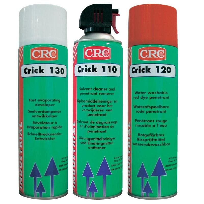 CRC CRICK 120 500 ML